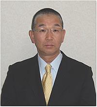 株式会社アクチュアル 代表取締役 石川純一